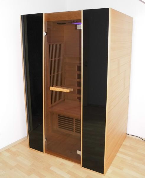 infrarotkabinen keramikstrahler 300 w ersatzteil f r verschiedene marken neu ebay. Black Bedroom Furniture Sets. Home Design Ideas